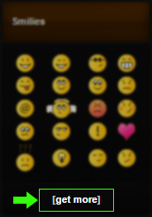 [Image: more_smilies.png]