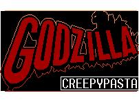 [Image: godzilla_logo.png]