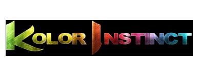 [Image: kolor_instinct_logo.png]