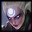 [Image: icon_diana.png]