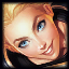 [Image: icon_lux.png]