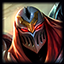 [Image: icon_zed.png]