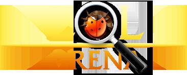 [Image: lolarena_logo_bug.png]