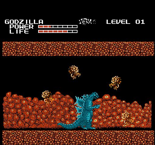 NES Godzilla Creepypasta » Tag » Chapter 2