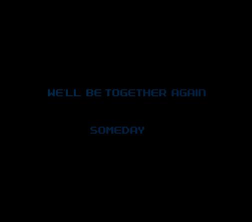 ending7