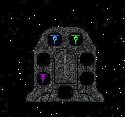 3rdsymbol