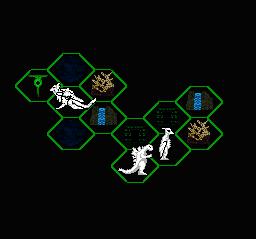 amorphisboard