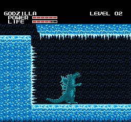 icecave1