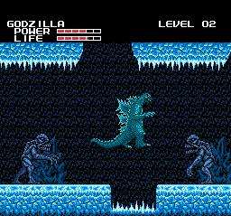 icecave2