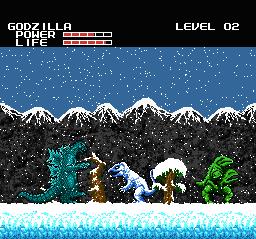 tundra3