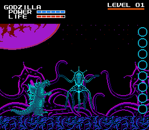Nes Godzilla Creepypasta Category Nes Godzilla Creepypasta